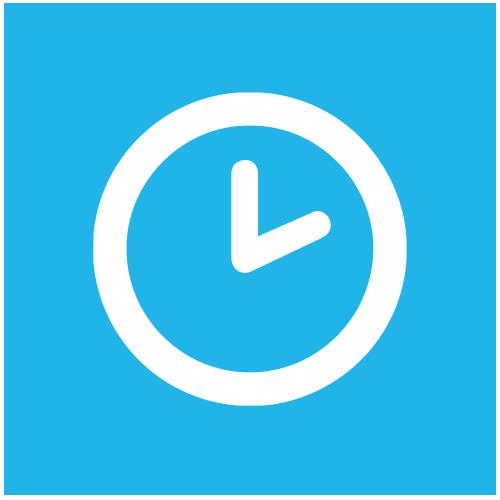 schedule_steps